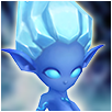 File:High Elemental (Water) Icon.png