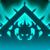 Icon Fallen Immortal (Passive)