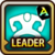 Leader Skill Resistance (Low) Arena Icon