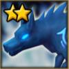 Höllenhund (Wasser) Icon