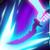Relentless Strike (Dark)