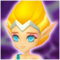 Sylphid (Wind) Icon