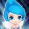 Pixie (Water) Icon