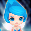 File:Pixie (Water) Icon.png