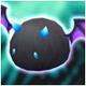 Devilmon Icon