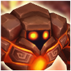 File:Golem (Fire) Icon.png