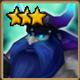 Wikinger (Dunkelheit) Icon