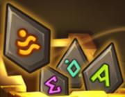 Runen Sammlung
