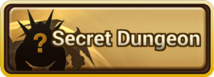 Secret dungeon thumb