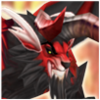 Chimera (Fire) Icon