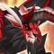 Chimera (Fire) Icon