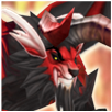 File:Chimera (Fire) Icon.png