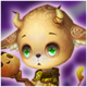 Harg (Wind) Icon