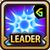 Leona Leader Skill