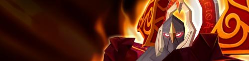Halle des Feuers thumb