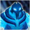 Inferno (Water) Icon