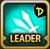 Leader SPD Dungeon