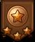 Arena ranking challenger 3