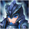 File:Dragon Knight (Water) Icon.png