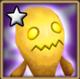 Gespenst (Wind) Icon