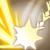 Deadly Blow (Light)