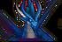Drachenbau Icon