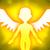 Light Guardian Angel