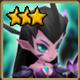 Harpie (Dunkelheit) Icon