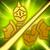 Crushing Armor (Wind)
