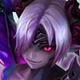 Demon (Dark) Icon