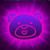 Help Me, Teddy (Dark)