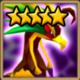 Phönix (Wind) Icon