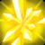 Pierce (Light)