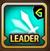 Leader Tempo GK