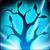 Herne Tree of Loss