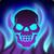 Endless Death (Dark)
