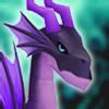 Serpent (Dark) Icon