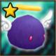 Angelmon (Dunkelheit) Icon