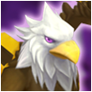 File:Griffon (Wind) Icon.png