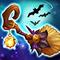 Magical Broomstick