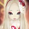 Polar Queen (Fire) Icon