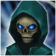 Grim Reaper (Water) Icon