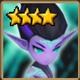 Sylphide (Dunkelheit) Icon