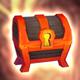 Mimick (Feuer) Icon