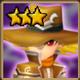 Teufelsjäger (Wind) Icon