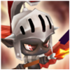 Imp Champion (Fire) Icon