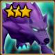 Inugami (Dunkelheit) Icon