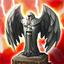 Statue - Legend of the Arena Icon