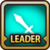Loren Leader Skill
