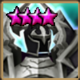Zink Icon